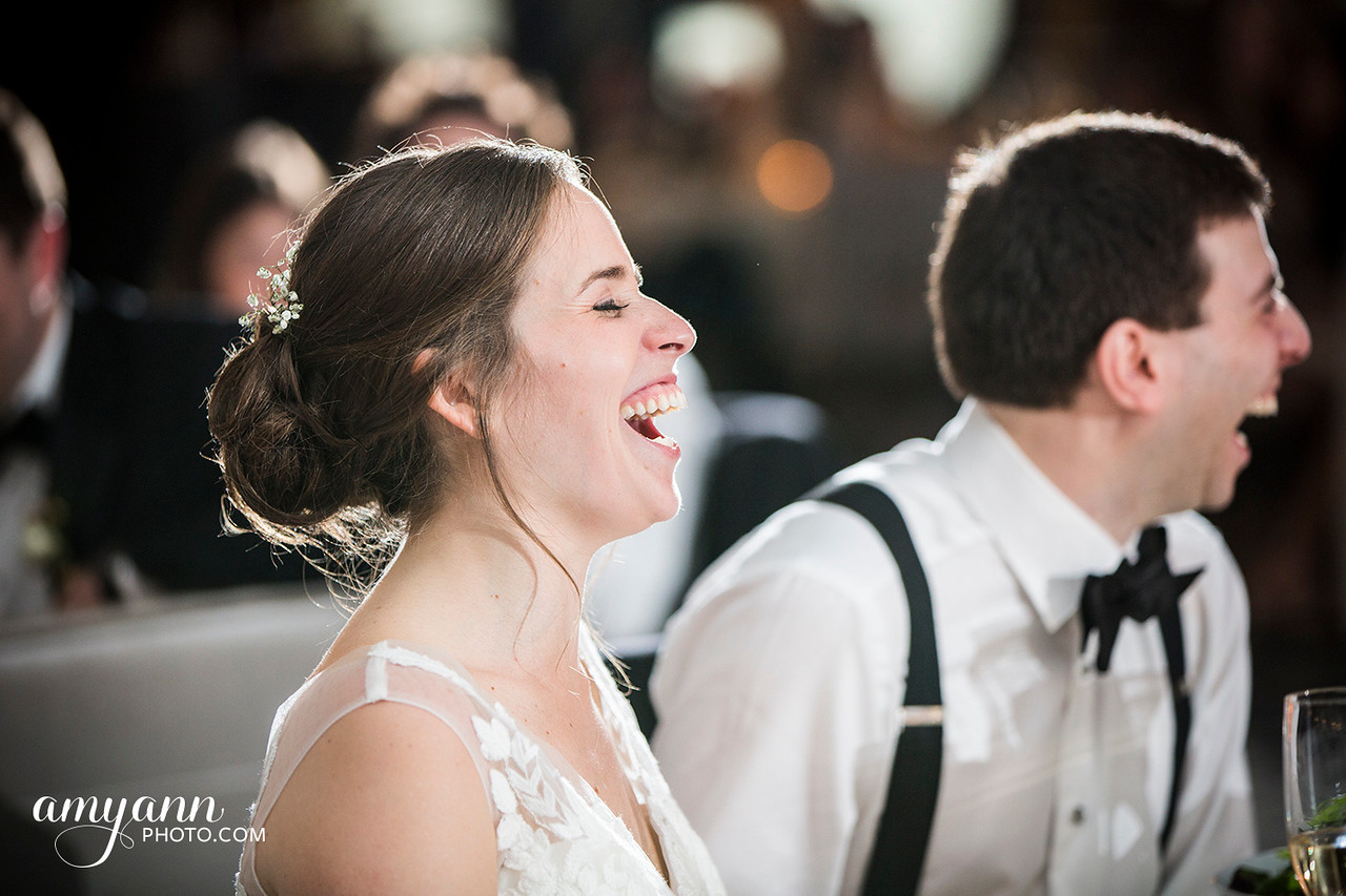 mollyderek_weddingblog128