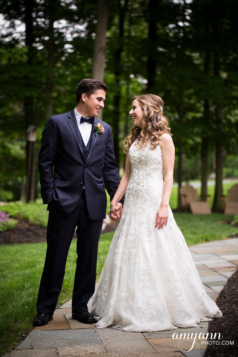 victoriaevan_weddingblog028