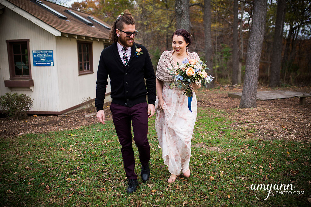 kateyryan_weddingblog21