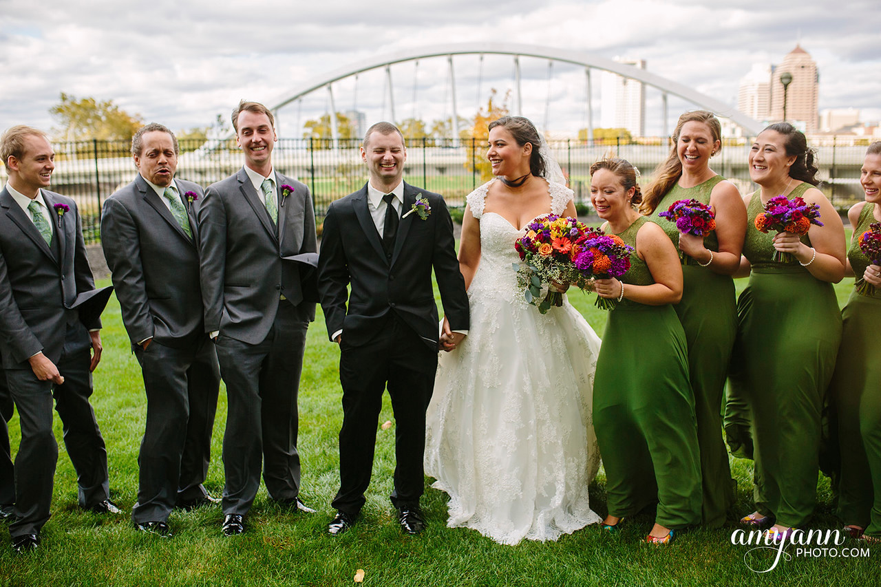 dianegreg_weddingblog21