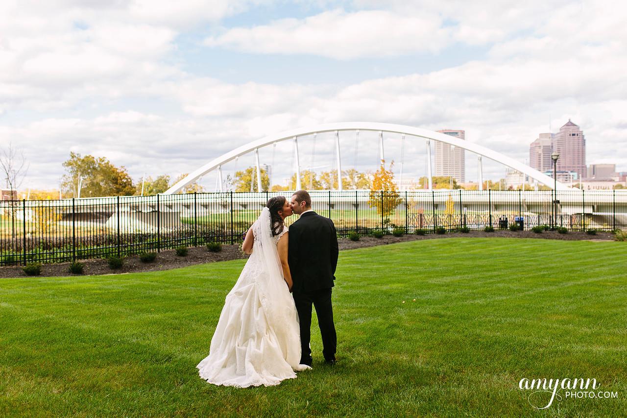 dianegreg_weddingblog18