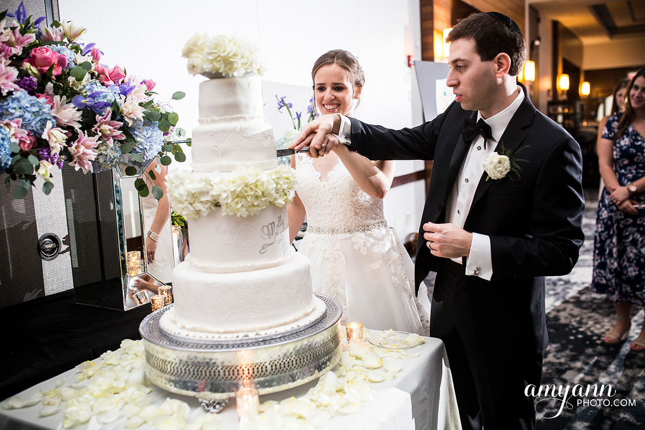mollyderek_weddingblog113