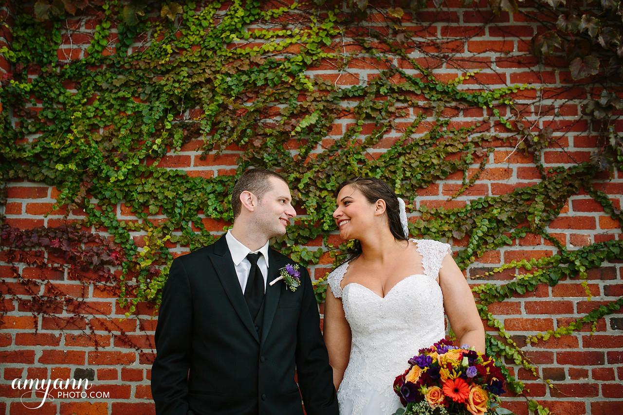 dianegreg_weddingblog43