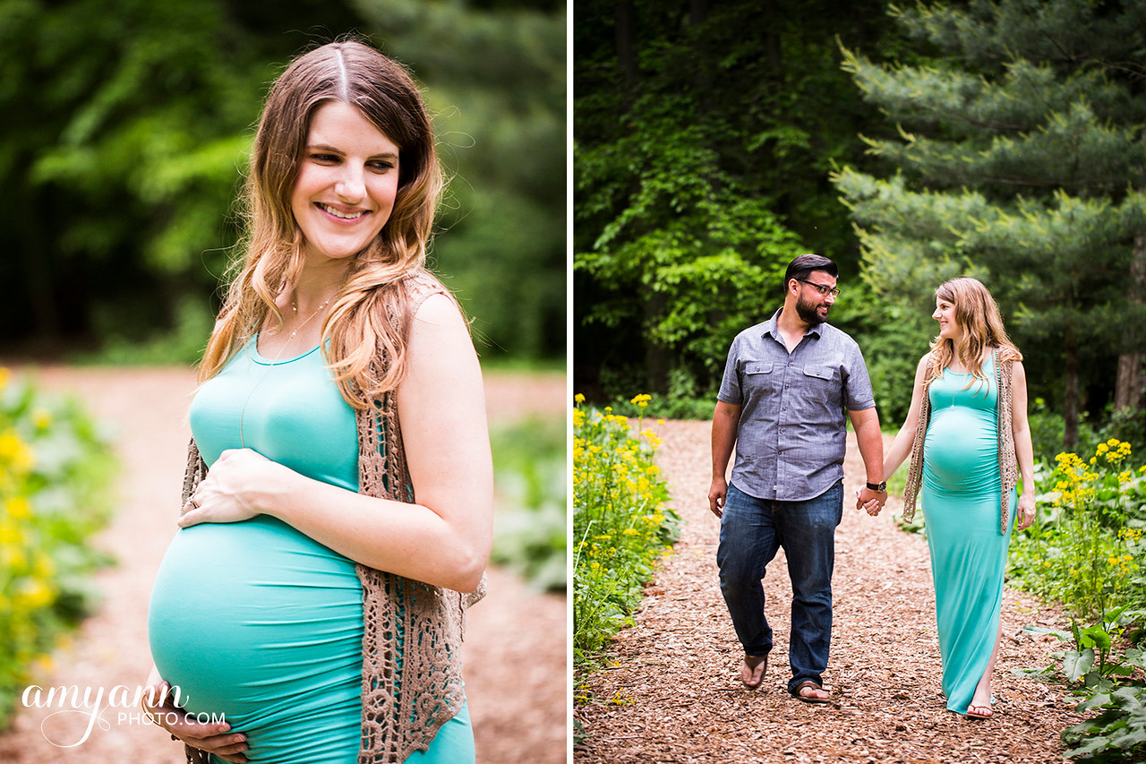 melissataylor_maternityblog19