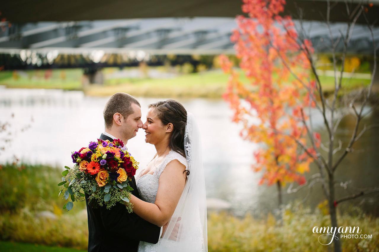 dianegreg_weddingblog37