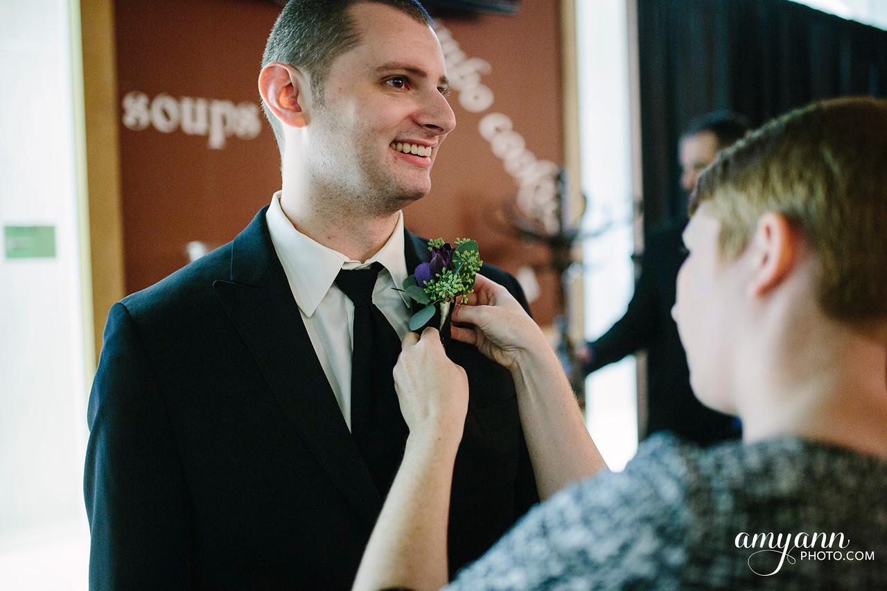 dianegreg_weddingblog14