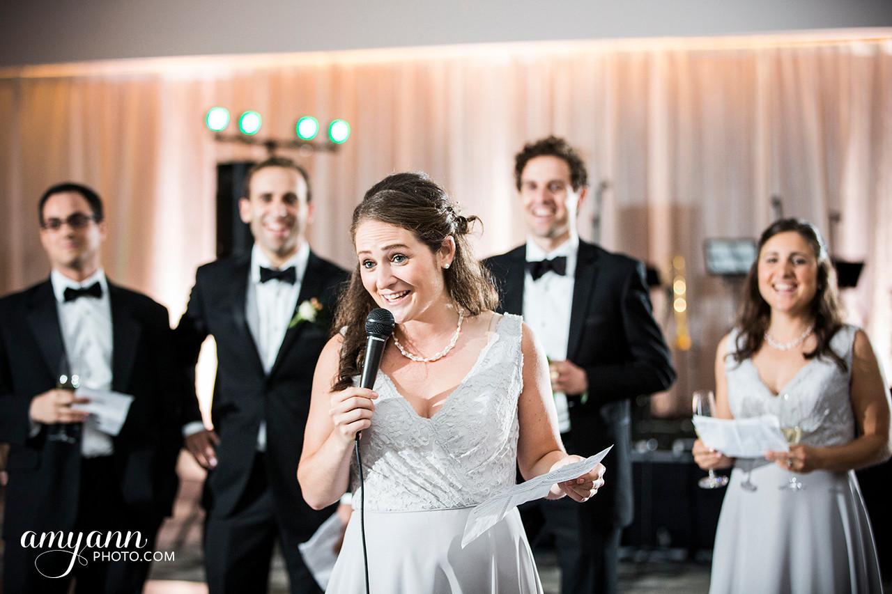 mollyderek_weddingblog123