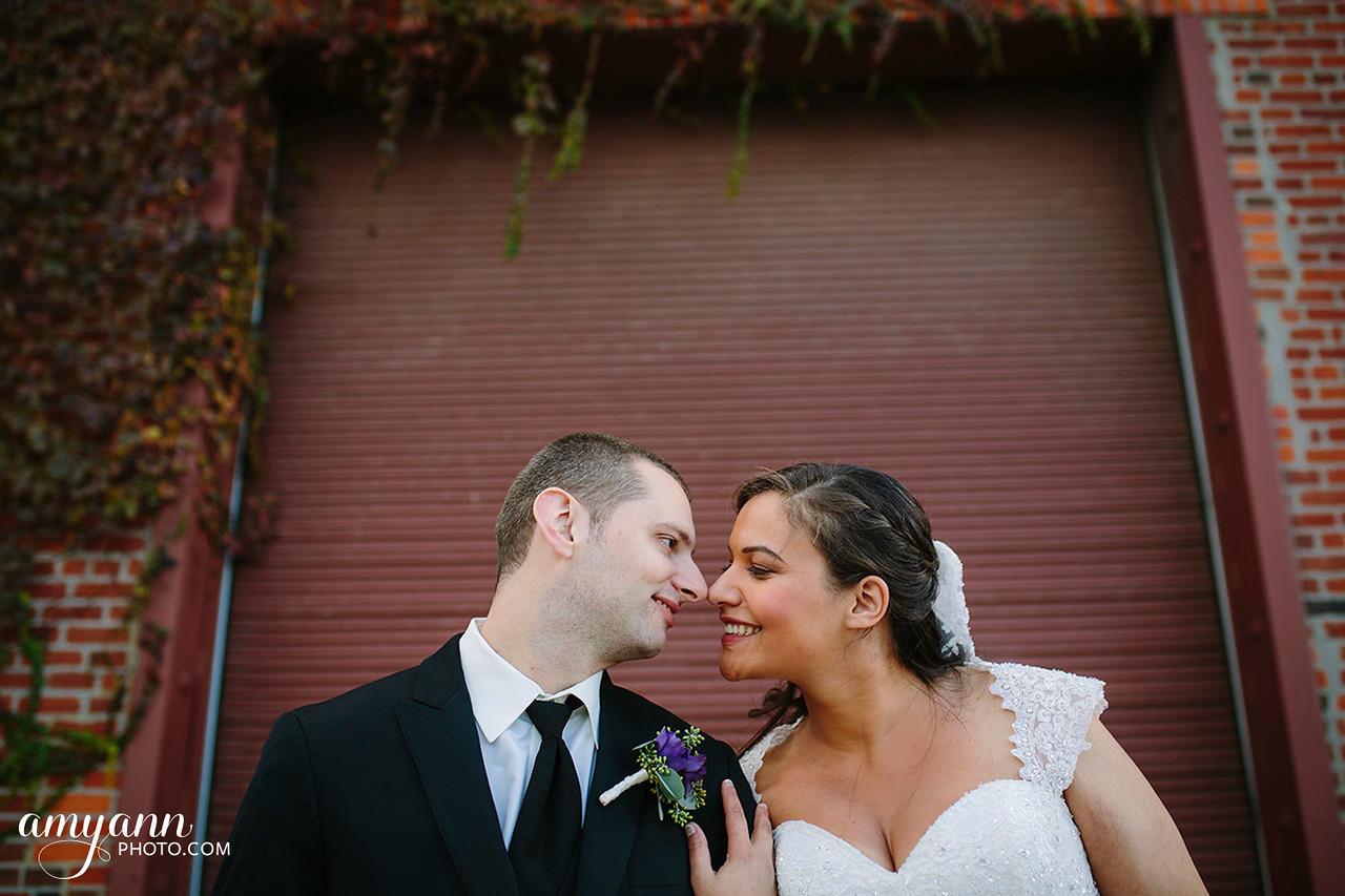 dianegreg_weddingblog44