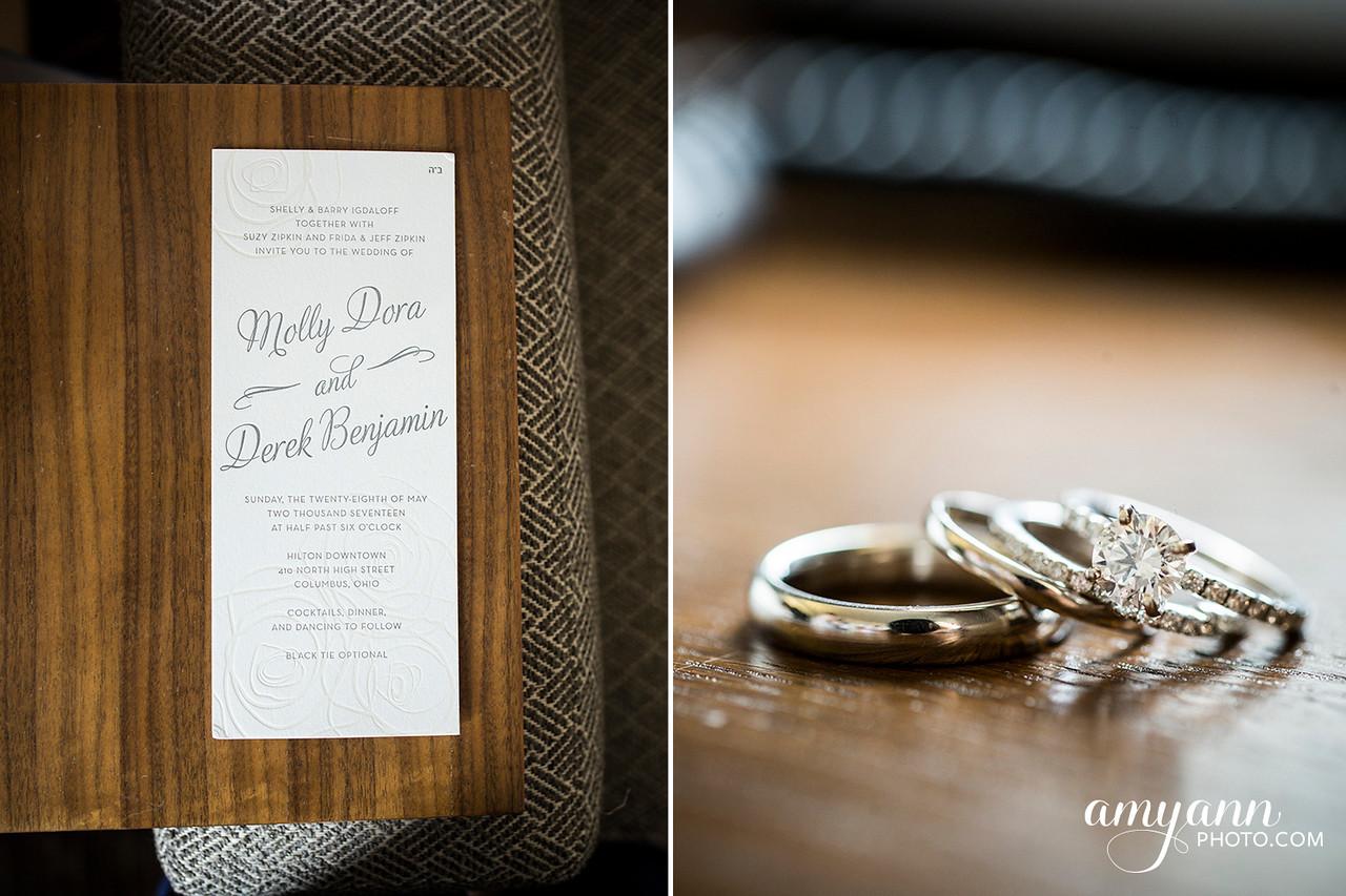 mollyderek_weddingblog005