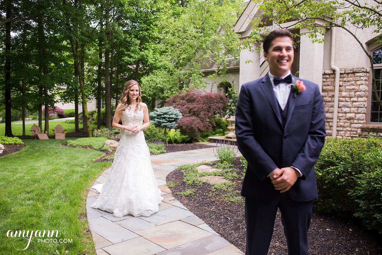 victoriaevan_weddingblog022