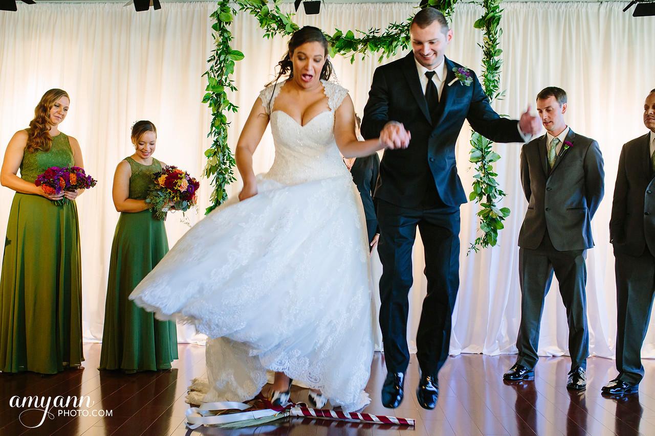 dianegreg_weddingblog52