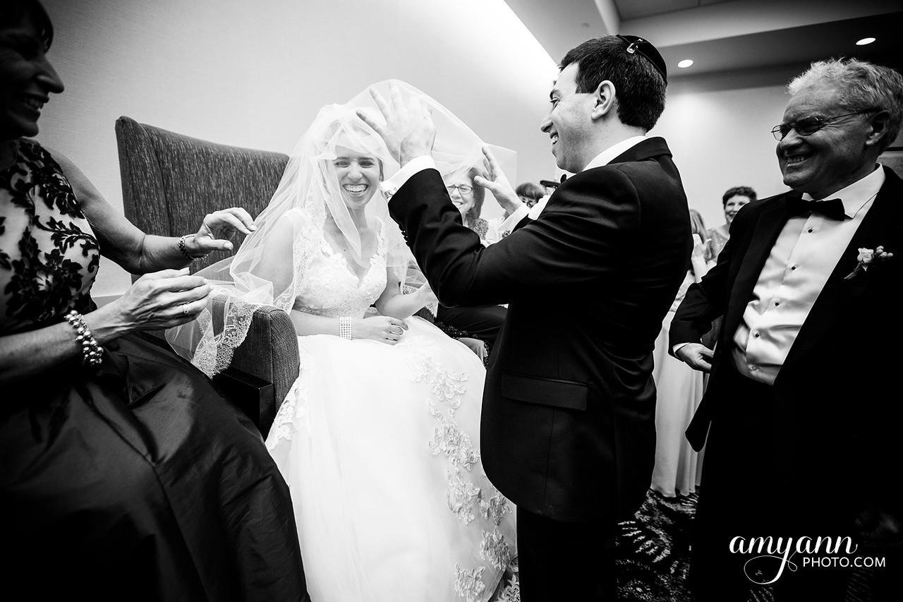 mollyderek_weddingblog073