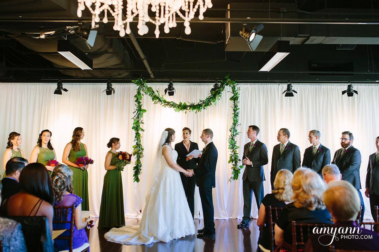dianegreg_weddingblog48