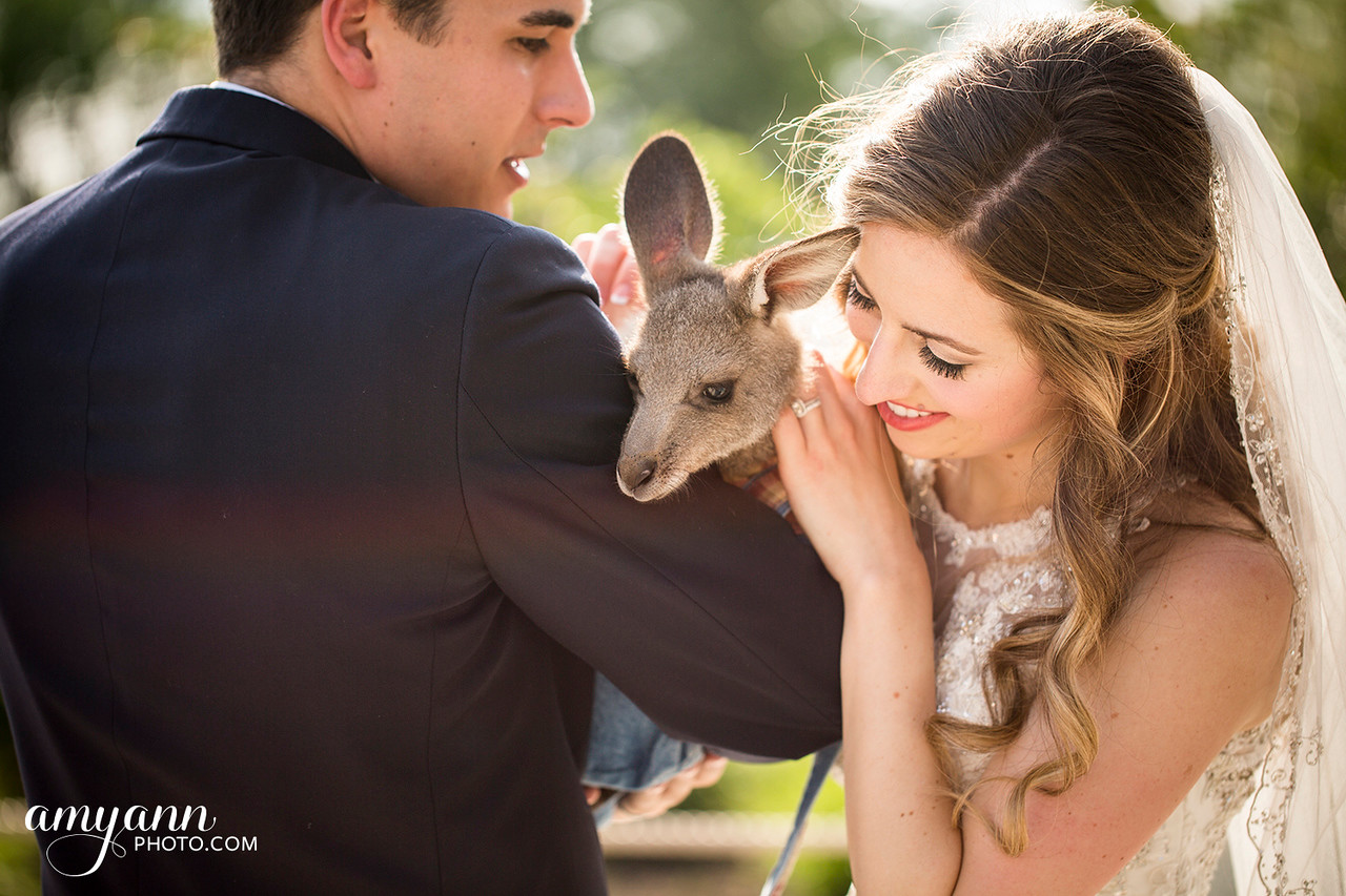 victoriaevan_weddingblog077