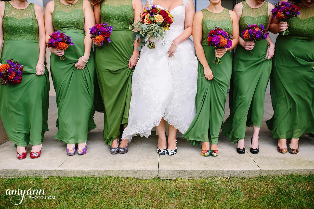 dianegreg_weddingblog24