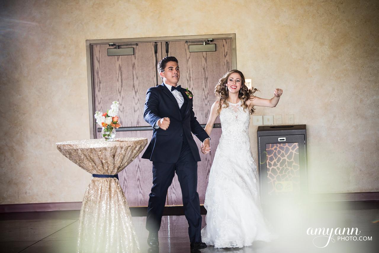 victoriaevan_weddingblog090