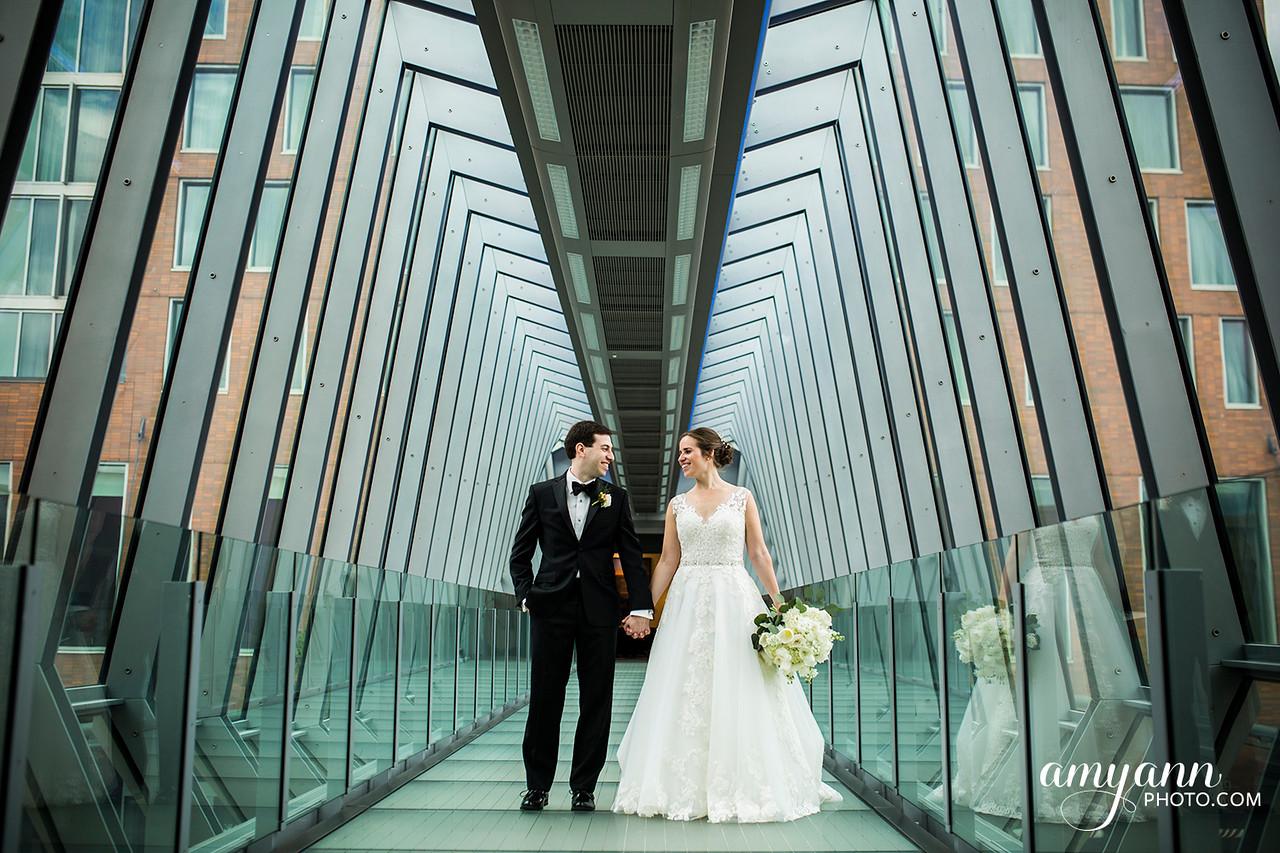 mollyderek_weddingblog033
