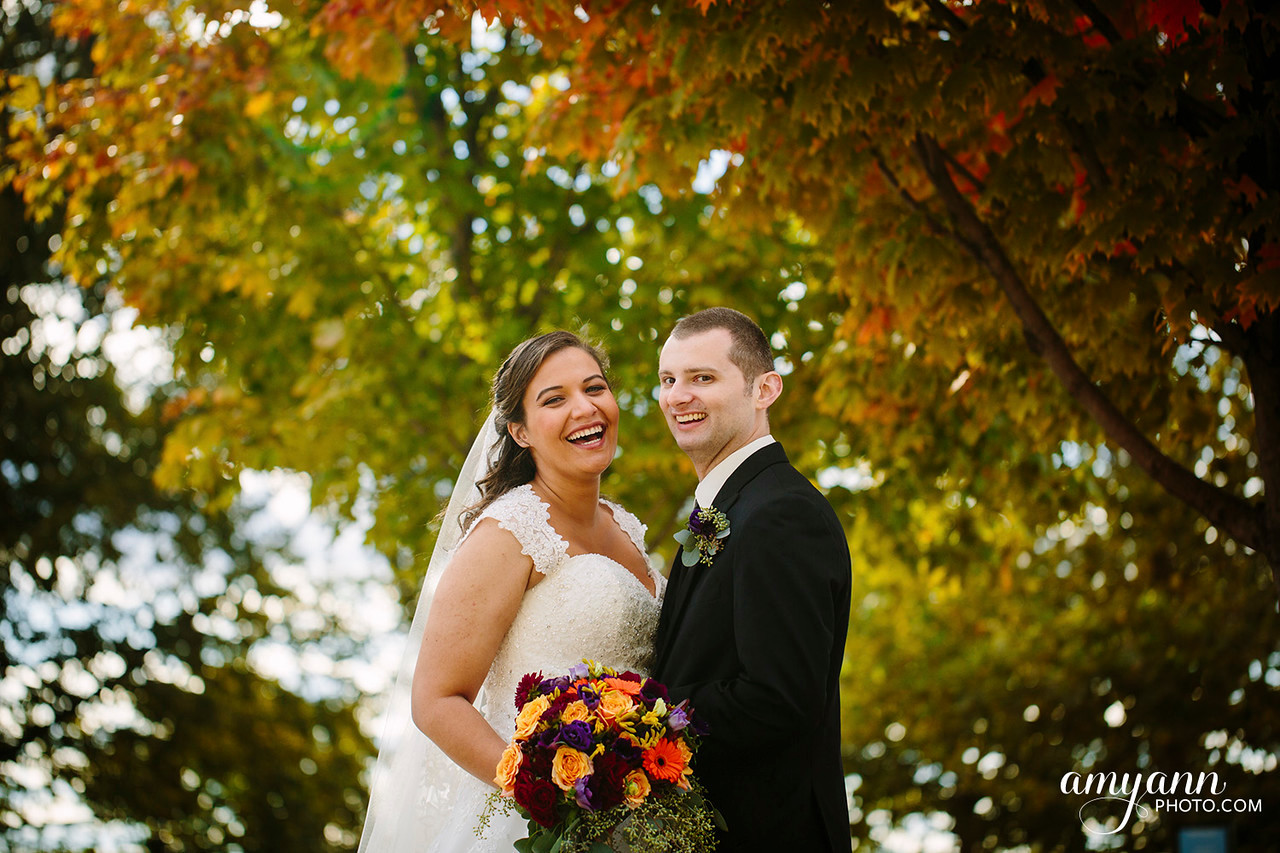 dianegreg_weddingblog34