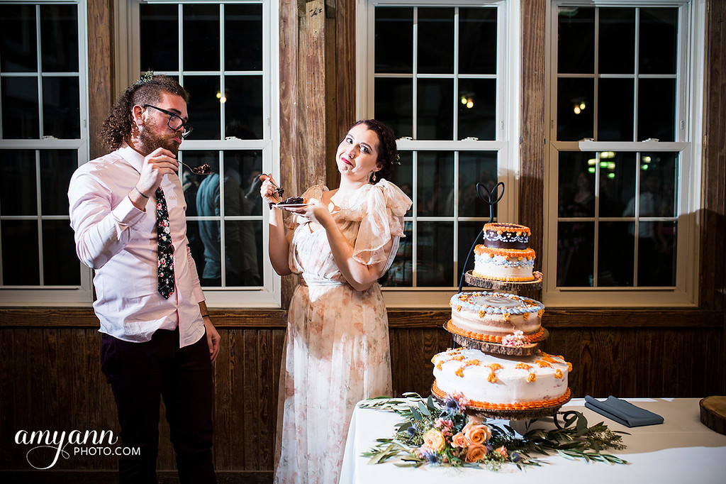 kateyryan_weddingblog61