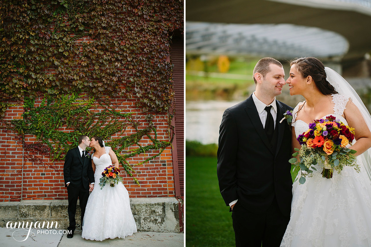 dianegreg_weddingblog41