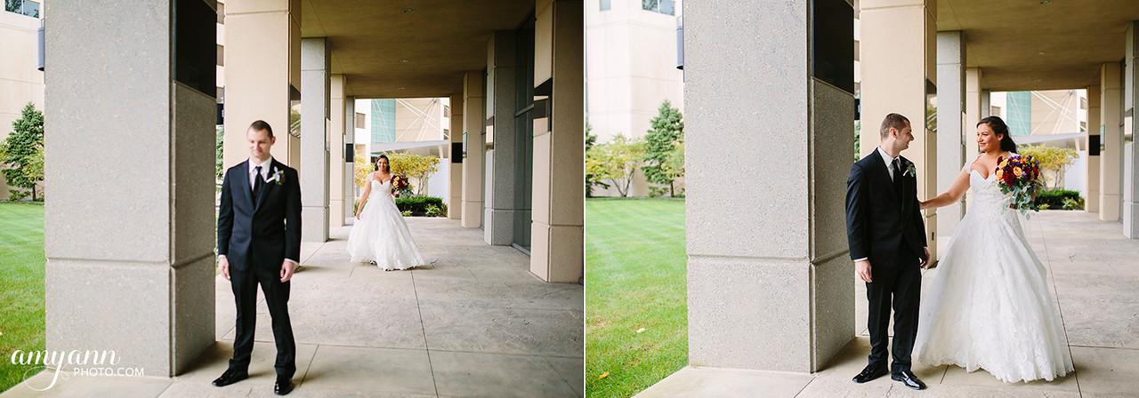 dianegreg_weddingblog15