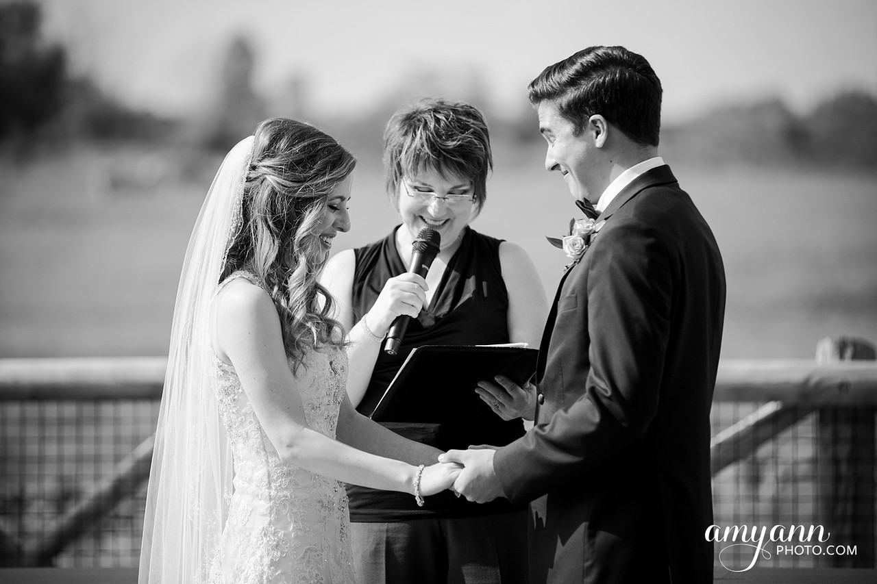 victoriaevan_weddingblog061