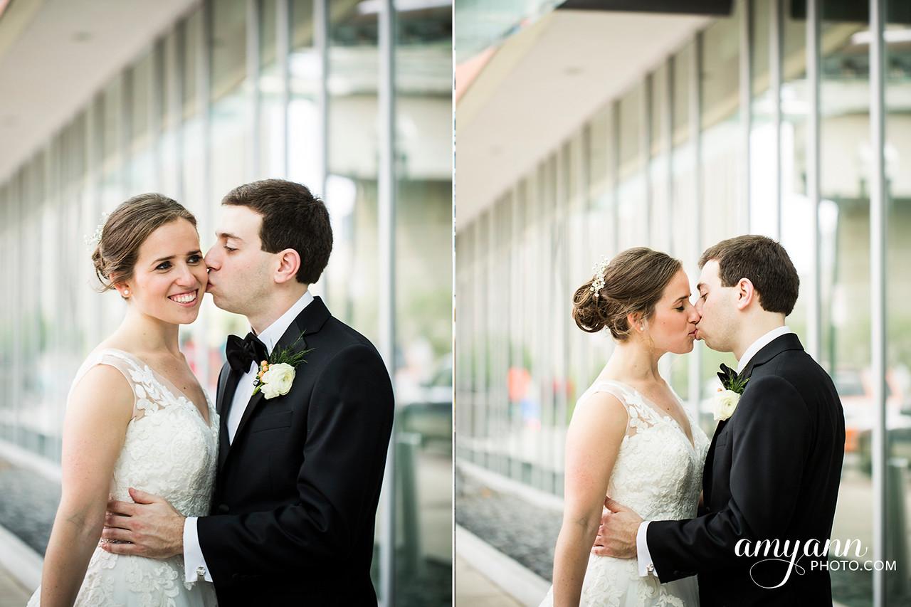 mollyderek_weddingblog046