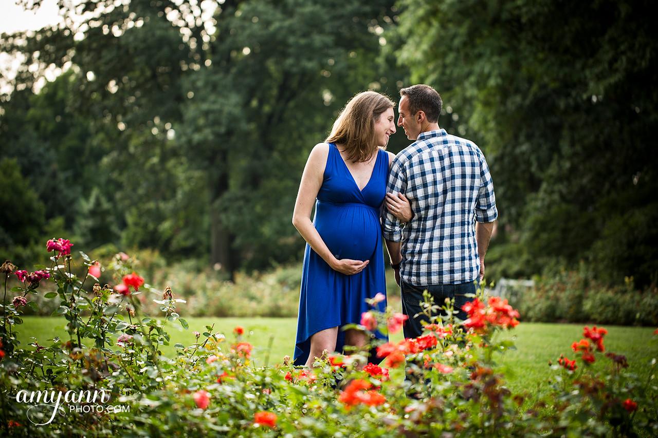 lesliematt_maternityblog0005
