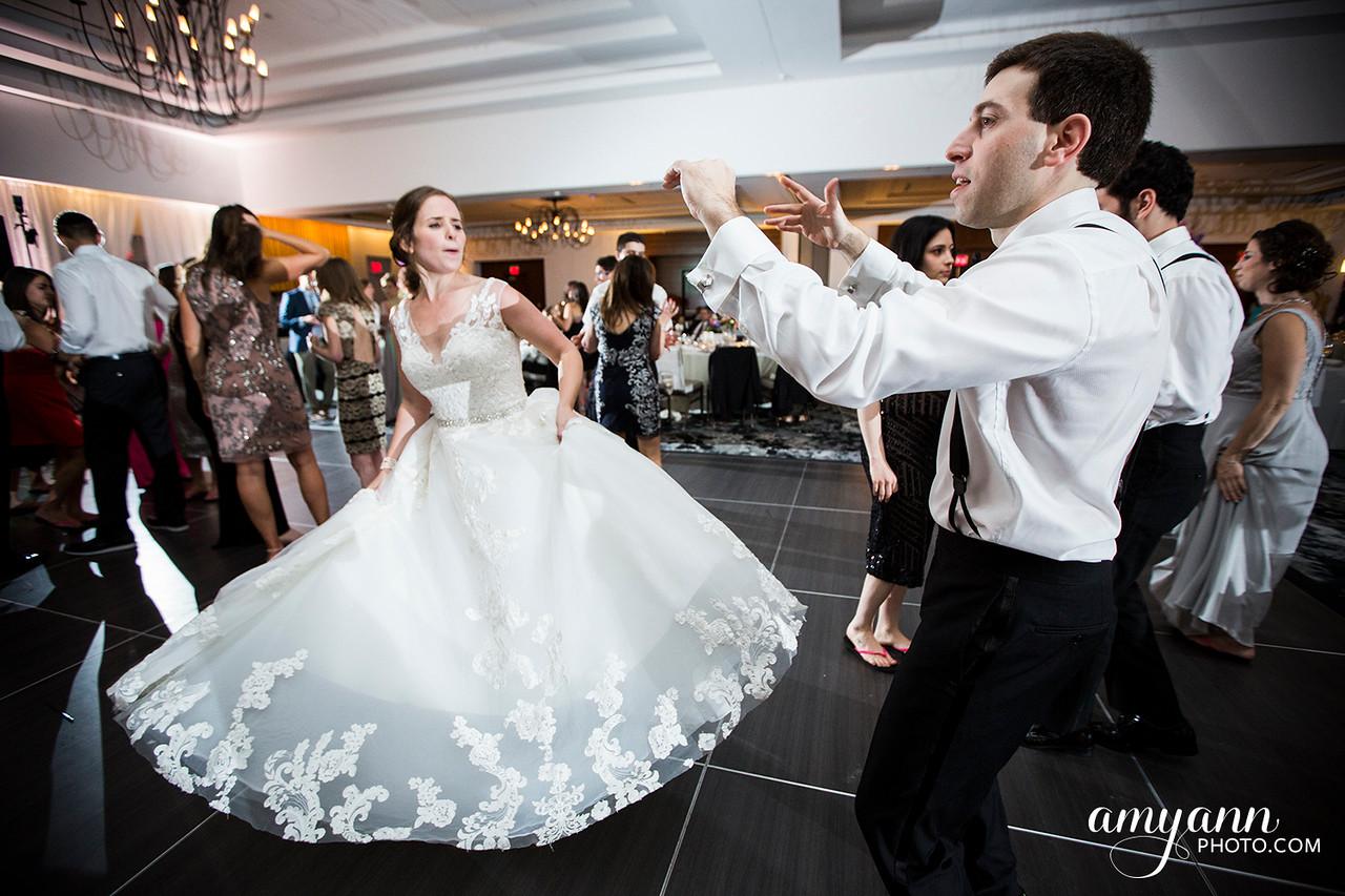 mollyderek_weddingblog140