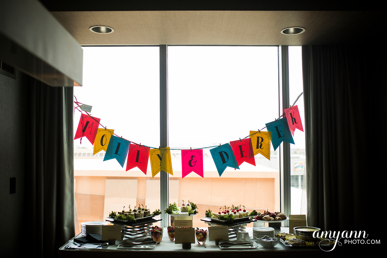 mollyderek_weddingblog002