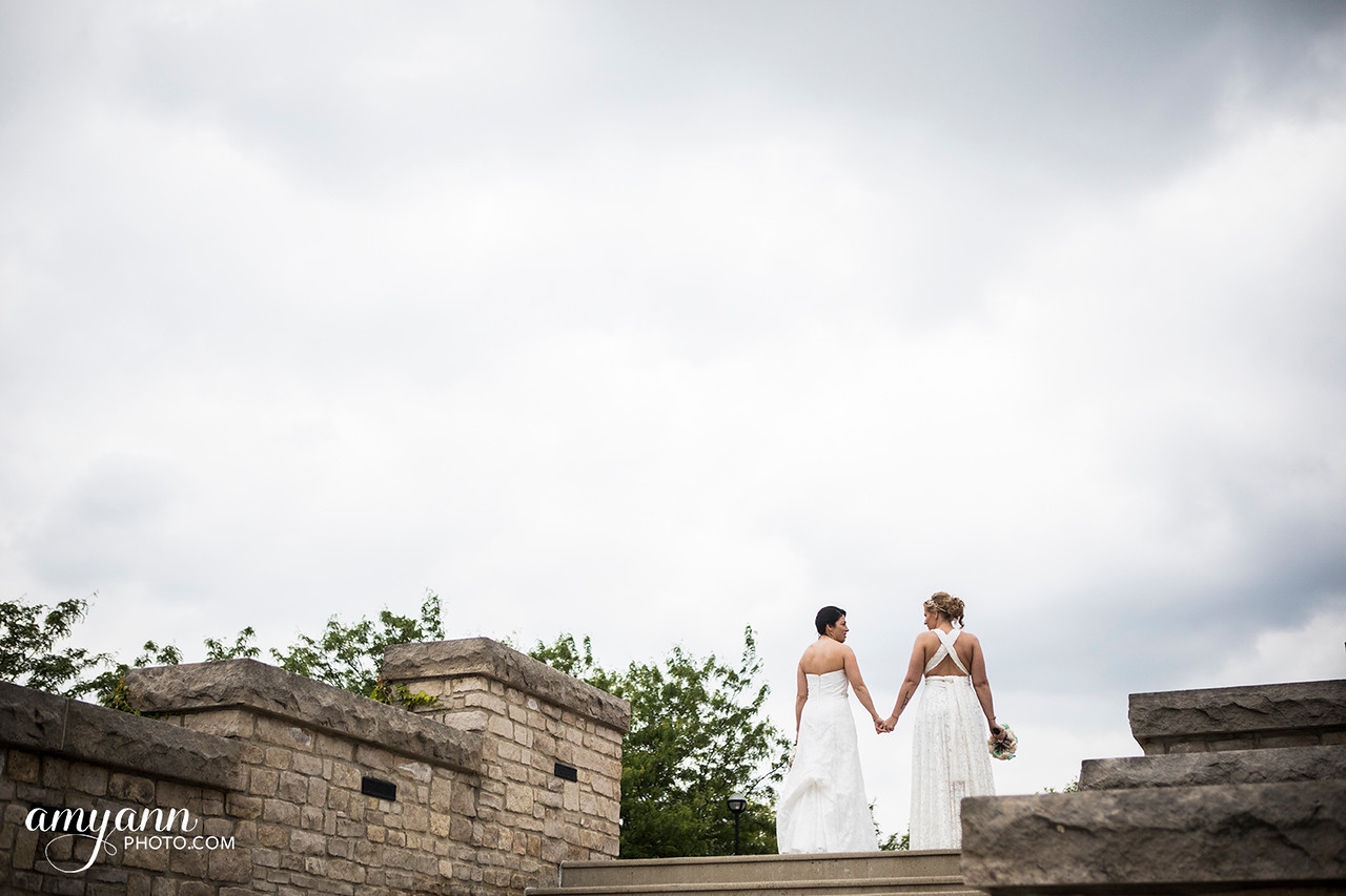 jamiemel_weddingblog041