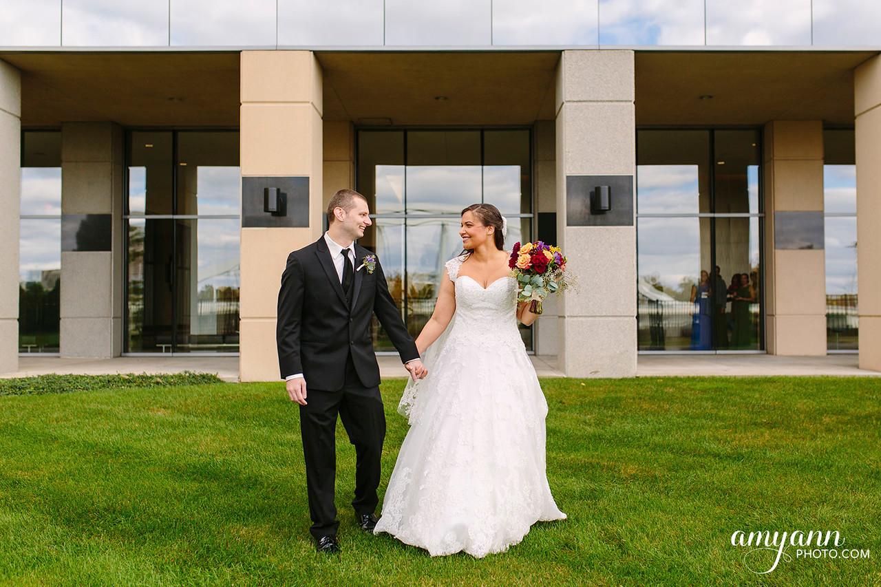 dianegreg_weddingblog17