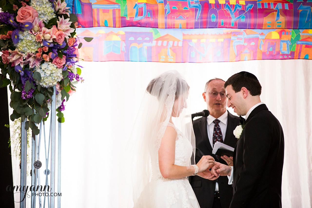 mollyderek_weddingblog098