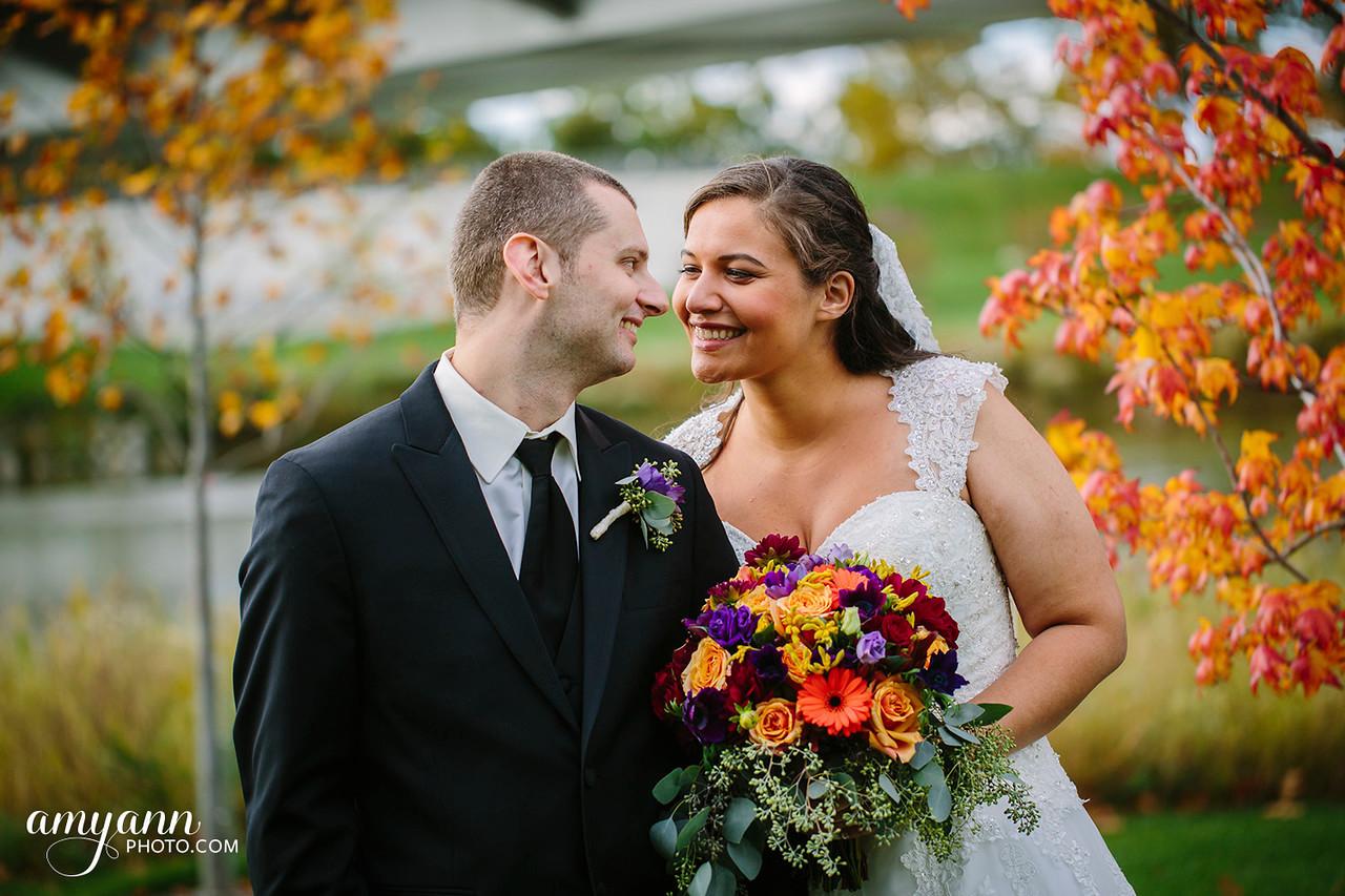 dianegreg_weddingblog40
