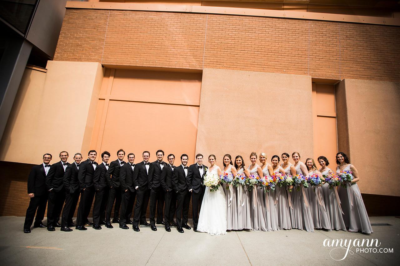 mollyderek_weddingblog040