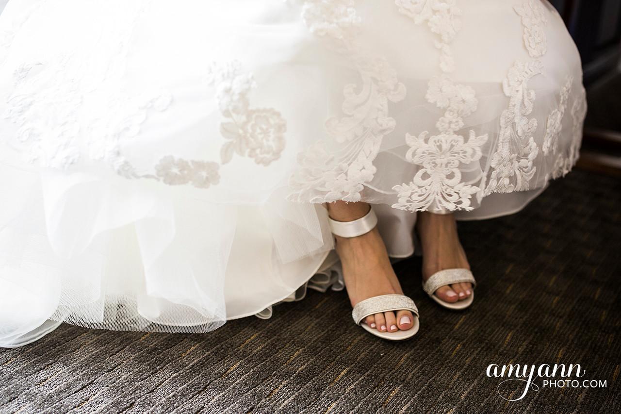 mollyderek_weddingblog024