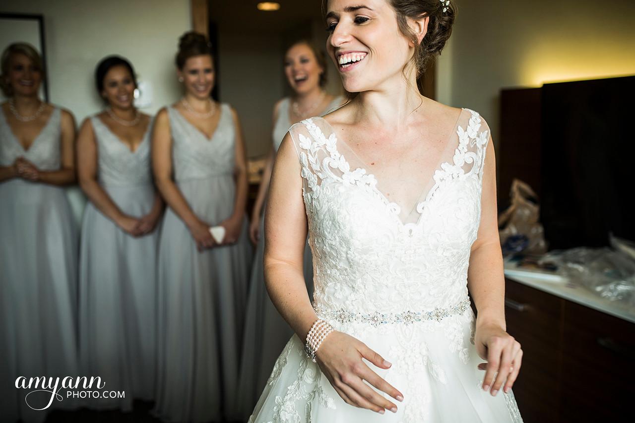 mollyderek_weddingblog020