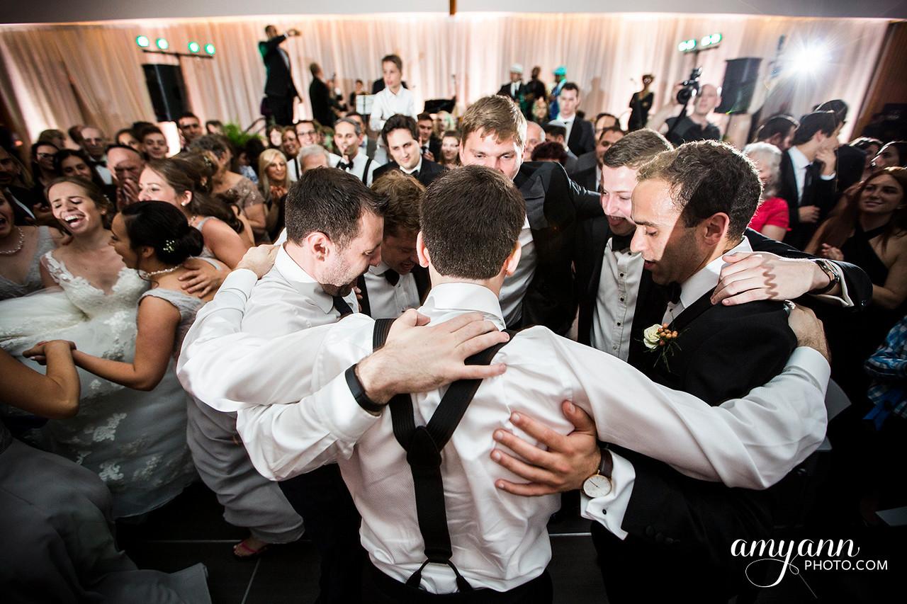 mollyderek_weddingblog120