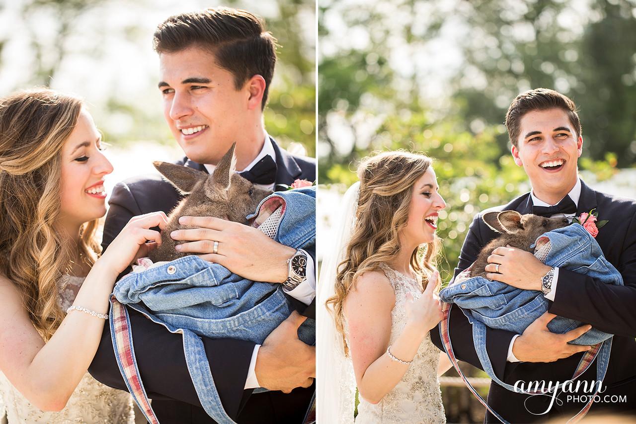 victoriaevan_weddingblog075