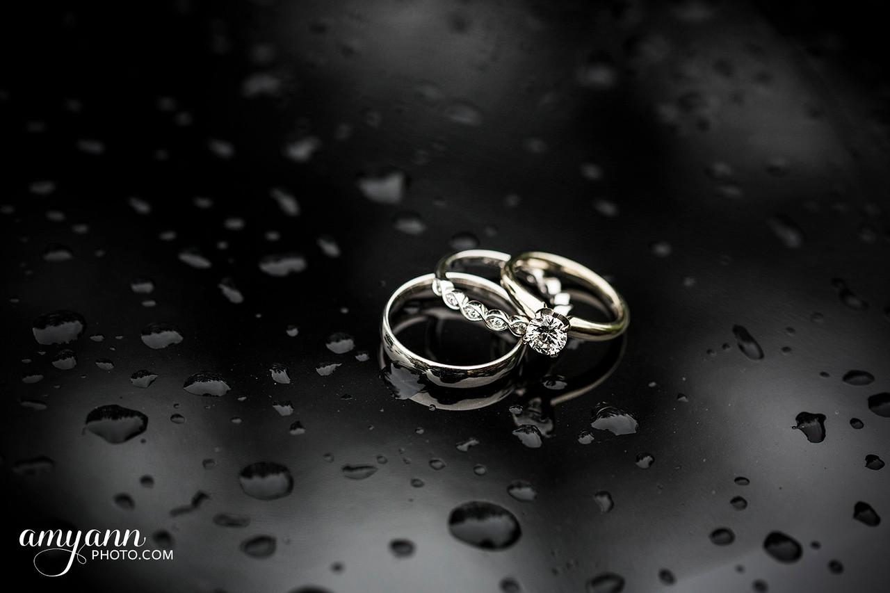 katiezac_weddingblog006