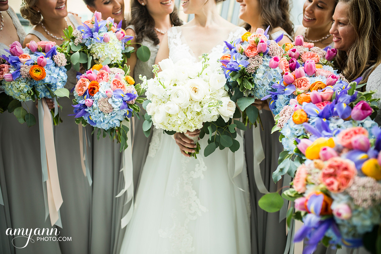 mollyderek_weddingblog038