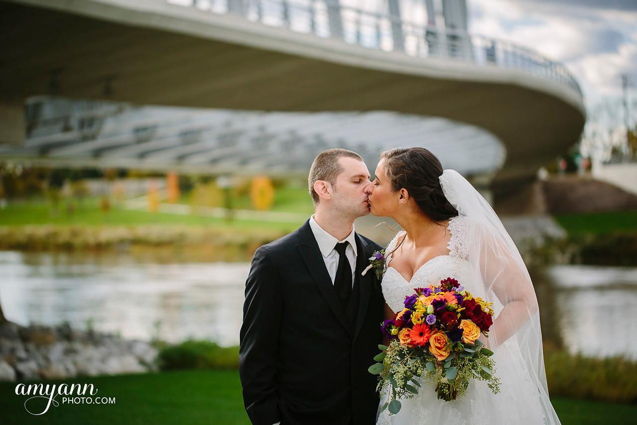 dianegreg_weddingblog39