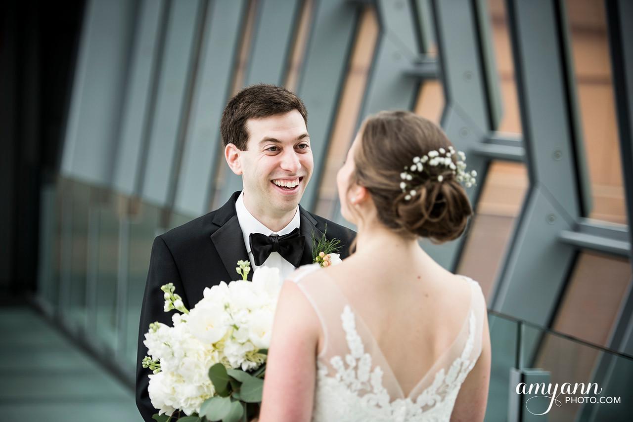 mollyderek_weddingblog031