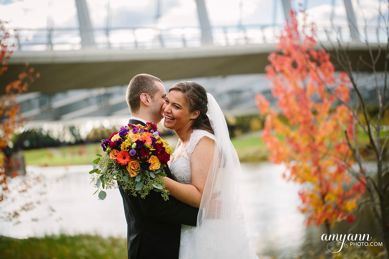 dianegreg_weddingblog38