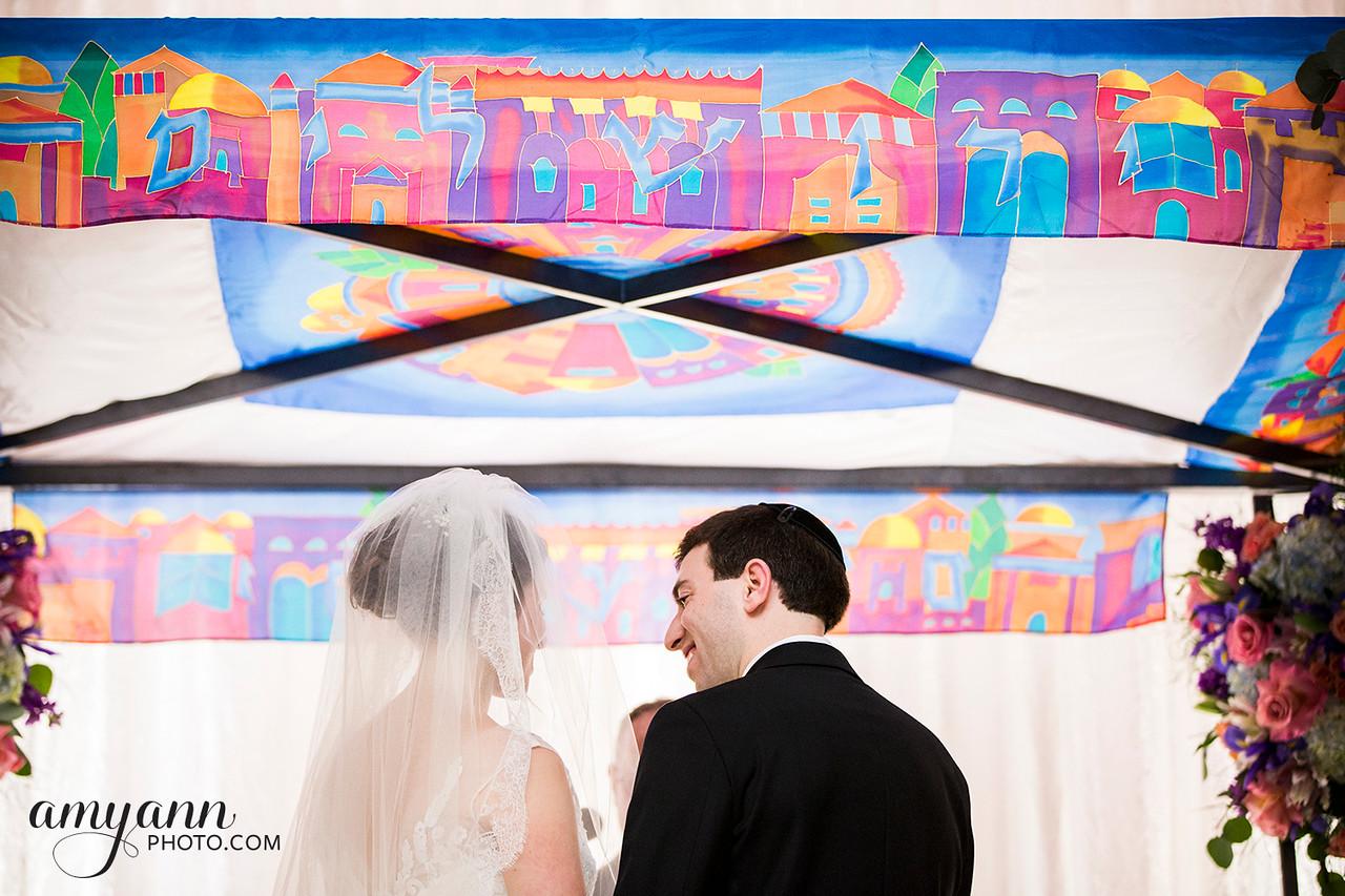 mollyderek_weddingblog096