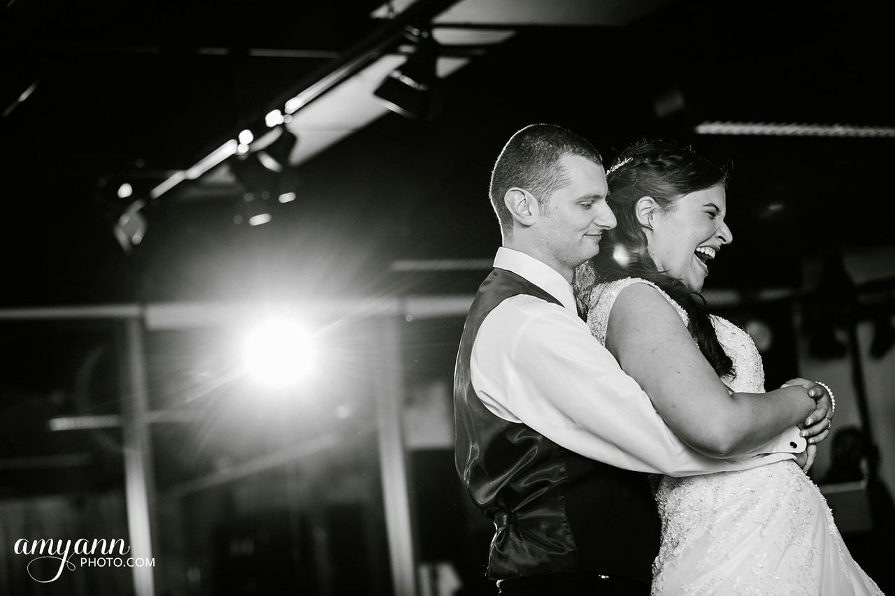 dianegreg_weddingblog65