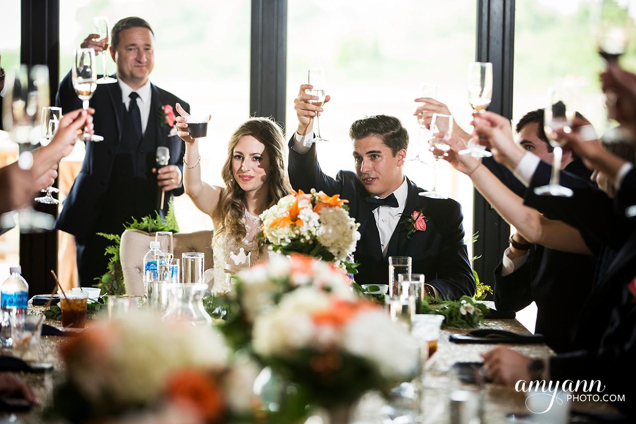 victoriaevan_weddingblog091