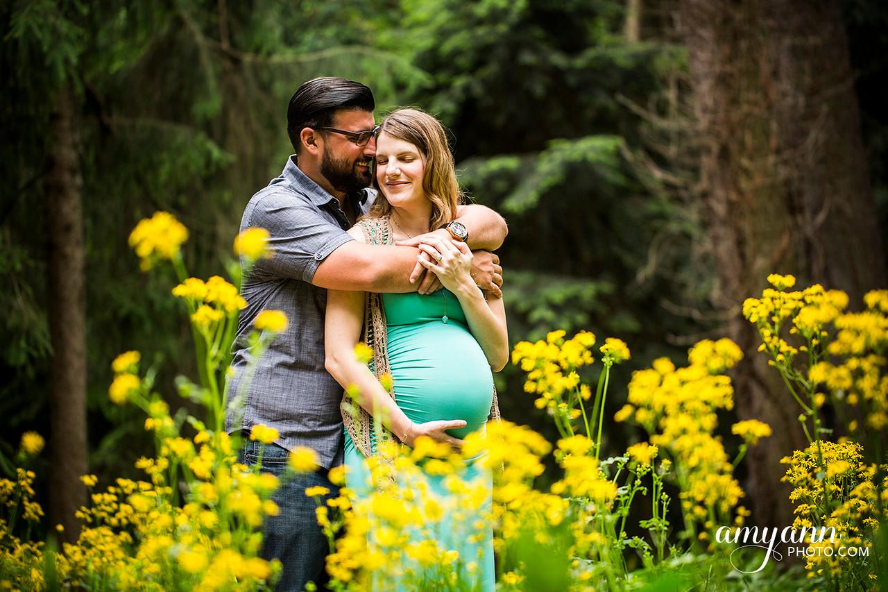melissataylor_maternityblog12