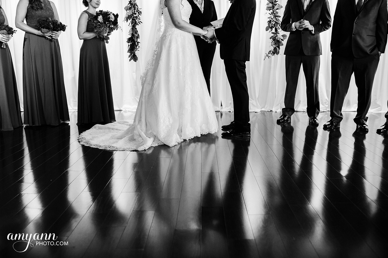 dianegreg_weddingblog47