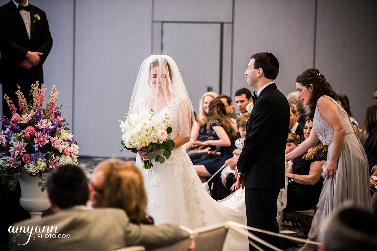 mollyderek_weddingblog088